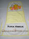 Popok Bayi Handuk